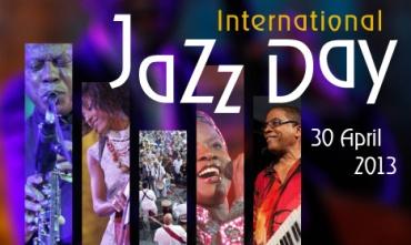 ijd2013_visual_date_homepage