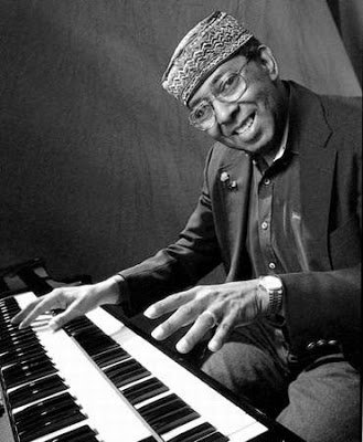 Jimmy McGriff credit:  allaboutjazz.com