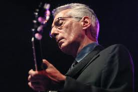 Pat Martino credit:  wikipedia